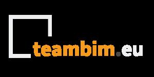 TeamBIM.eu